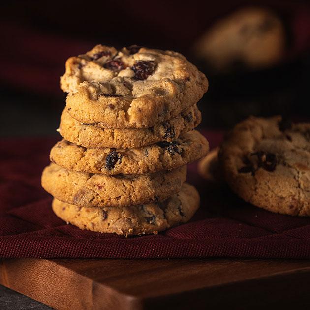 biscuits au sarrasin minoterie corouge expert en farine de ble noir