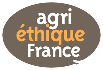 Agri Ethique France