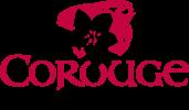 Minoterie Corouge Logo