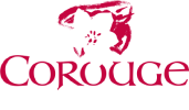 Minoterie Corouge Logo