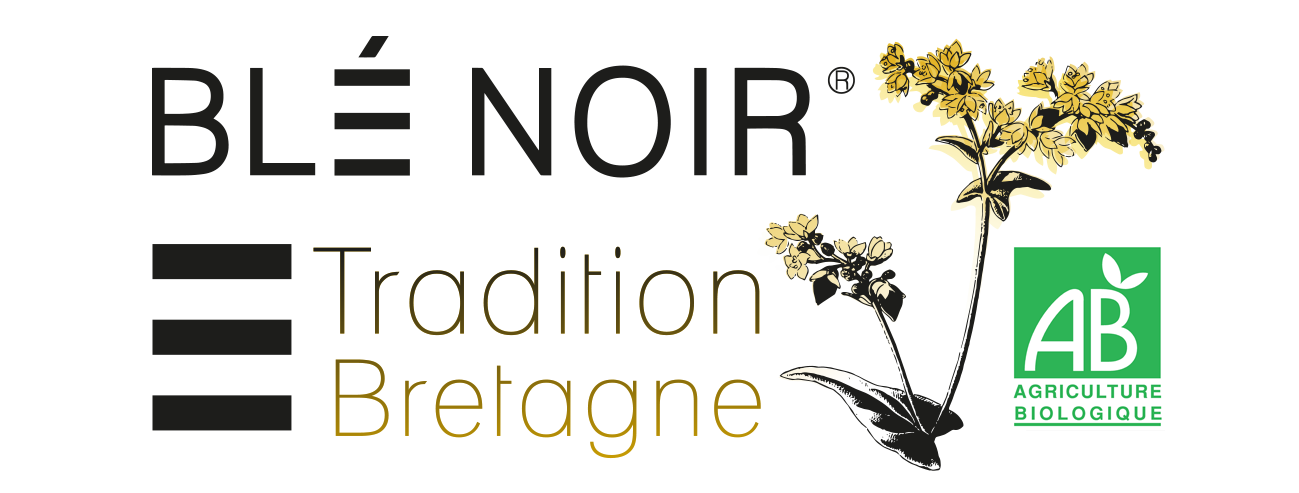 IGP Tradition Bretagne Bio